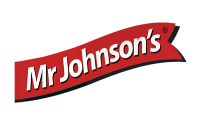 Mr-Johnsons