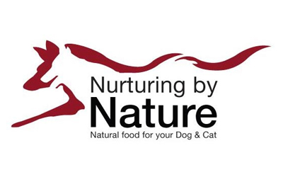 nurturebynature